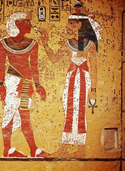 Top 30 Ancient Egyptian Gods And Goddesses Ancient Egyptian Deities Ancient Egyptian Gods Ancient Egyptian Egyptian Gods