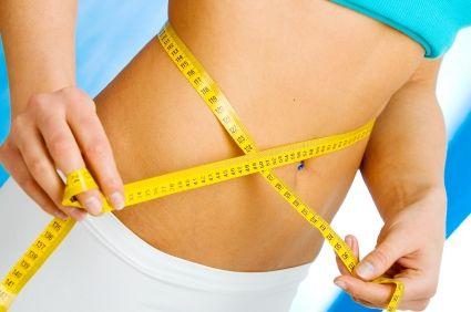 fogyni 5 kg-ot egyszerű fogyókúra