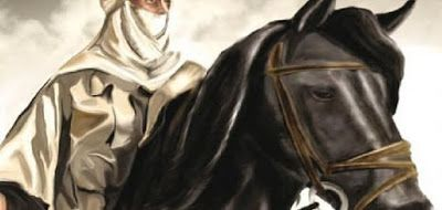 نص قصيدة أراك عصي الدمع شيمتك الصبر أبو فراس الحمداني Horses Animals Abu