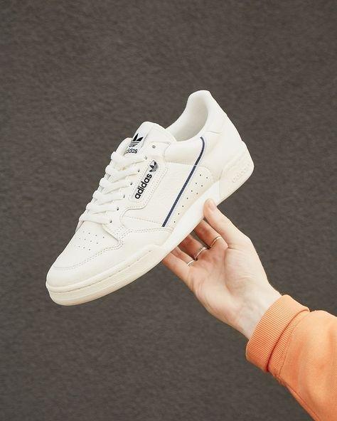 """shoes - JD Sports France on Instagram """"Les @adidasOriginals ..."""