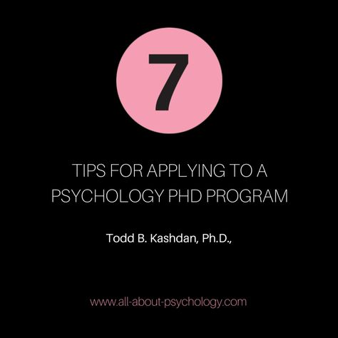 Best 25+ Phd psychology ideas on Pinterest Doctorate in - experimental psychologist sample resume