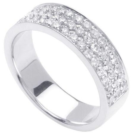 Point Jewellery Exchange Cape Town 8060 Jewellery Or Jewelry Canada Diamond Wedding Bands H Samuel Diamond Wedding Bands Mens Diamond Wedding Bands Diamond Wedding Rings