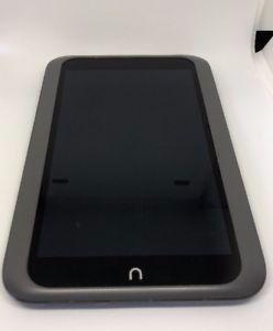 Cool Item Nook Hd Bntv400 Tablet Overview Nook Hd Tablet Cool