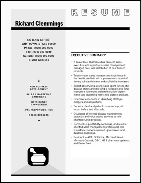 RESUME SAMPLE #5 FONTS Pinterest Fonts - aircraft painter sample resume