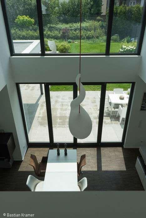 Keine Kompromisse In 2020 House Interior Modern Mountain Home Home Interior Design