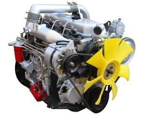 Isuzu 4bb1 4bd1 4bg1 6bb1 6bd1 Gbg1 Series Diesel Engine Workshop Service Repair Manual Pdf Download Repair Manuals Engine Repair Engine Tune