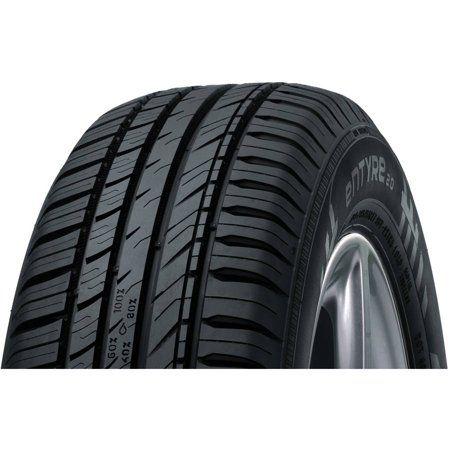 Auto Tires All Season Tyres Bridgestone Tires Winter Tyres