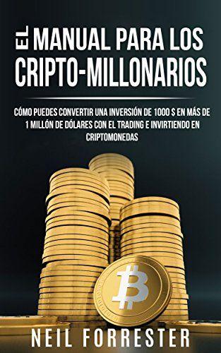 anuncio de inversión de bitcoin invirtiendo 1000 dólares en bitcoin