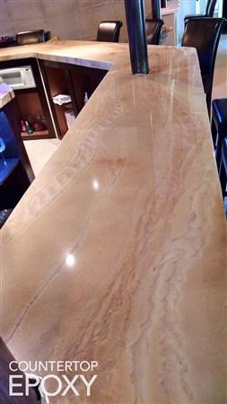 Countertop Epoxy Photos And Video Gallery Fx Poxy Countertops In