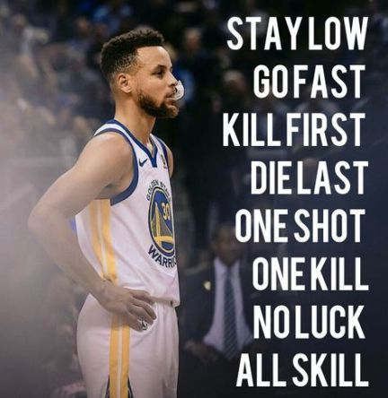 56 Ideas Sport Quotes Funny Basketball Basketball Funny