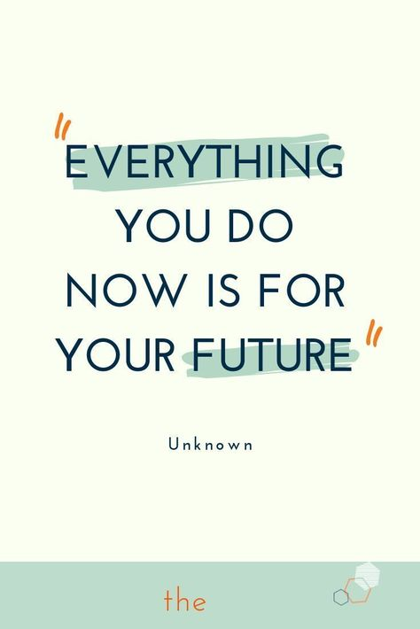 Inspiration, motivation and quotes to help female entrepreneurs grow a successful online business. Get your free inspirational quotes printable by clicking the pin. Where to Find Affiliate Marketing Resources. Click the pin link to learn Motivation Business, Vie Motivation, Motivation Positive, Study Motivation Quotes, Positive Business Quotes, Quotes About Success Business, Business Growth Quotes, Motivational Quotes For Success Positivity, Study Quotes