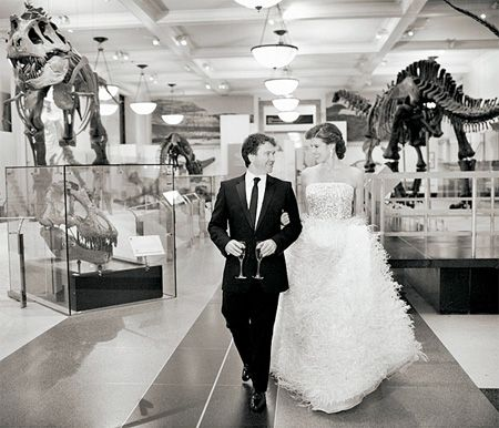 23 Best Natural History Wedding Inspiration Images On Pinterest Museum Reception Venues And Places