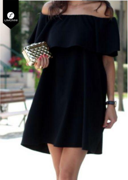 Vestidos para mujer limonni
