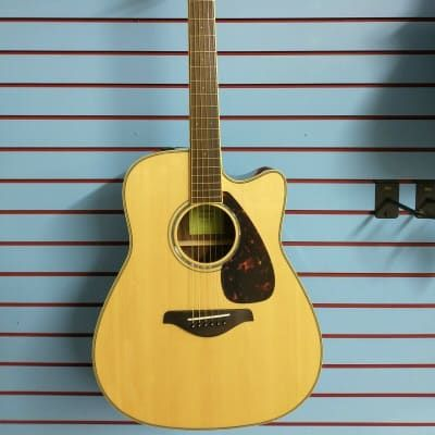 Acoustic Guitars New Used Acoustic Guitars For Sale Reverb In 2021 Acoustic Guitar For Sale Guitar Guitars For Sale