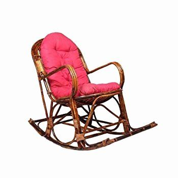 Amazon Living Room Furniture Unique Red Outdoor Rocking Chair Adaeuro