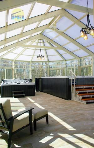 custom pool enclosure hexagon shape. 46 Best Sunrooms - Conservatories Solariums Images On Pinterest | Front Porches, Indoor And Sunroom Custom Pool Enclosure Hexagon Shape