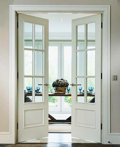 Prehung Interior French Doors Bifold Patio Doors 10 Panel French Door 20190117 Internal Glass Doors French Doors Interior