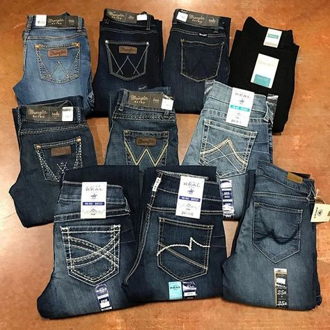 bc1ab9d9 List of Pinterest wrangler jeans outfit westerns images & wrangler ...