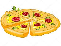 Imagenes De Pizza Animada Buscar Con Google Imagenes De Pizzas Animadas Pizza Imagenes Pizzas