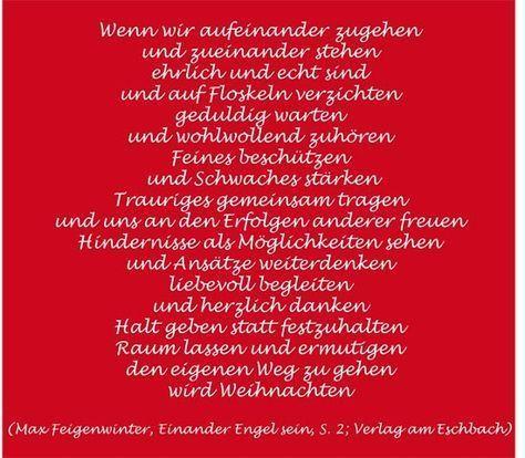 14 Liebenswert Gedicht Weihnachten Kurz Weihnachtsspruchebesinnlich Gedichtweihnac In 2020 Gedicht Weihnachten Besinnlich Gedicht Weihnachten Besinnliche Weihnachten