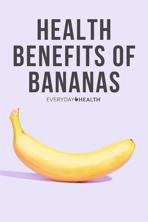 """Bananas are the unsung heroes of the fruit world. These glorious golden crops are affordable, transportable, and if they're Chiquita, adorable. Dan Koeppel, author of Banana: The Fate of the Fruit That Changed the World, calls bananas """"one of the most intriguing organisms on earth."""""""