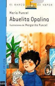 10 Ideas De Cuentos Cuentos Libros Para Niños Libro Infantil