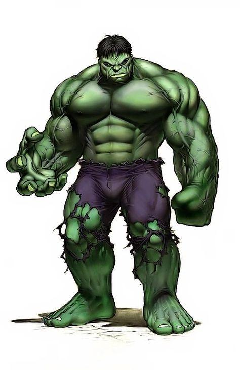 Pin De Dennis Wood Em Cb Hulkbusters Desenho Dos Vingadores