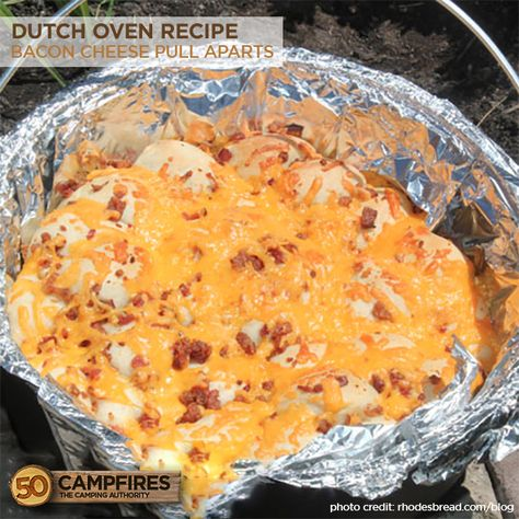 100 oven recipes on pinterest dutch oven recipes for Dutch oven camping recipes for two