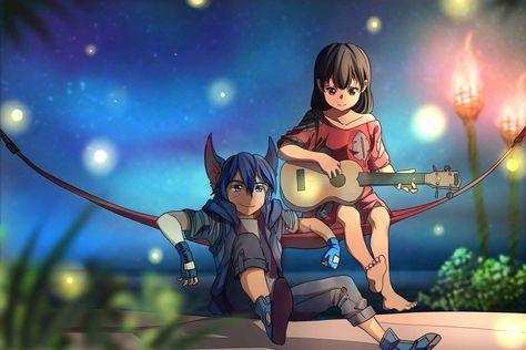 Idea By Angelique Rubenstine On All Things Disney Disney Anime