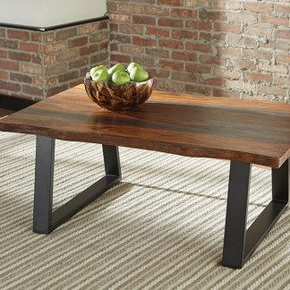 Scott Living Coffee Table In Grey Sheesham For Sale Coffee Tables For Sale At Home Furniture Store Living Furniture