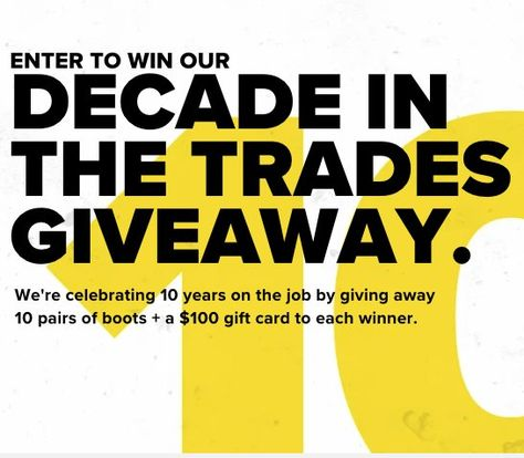 look out for outlet super popular Win a Pair of boots and a $100.00 Keen Footwear gift card ...