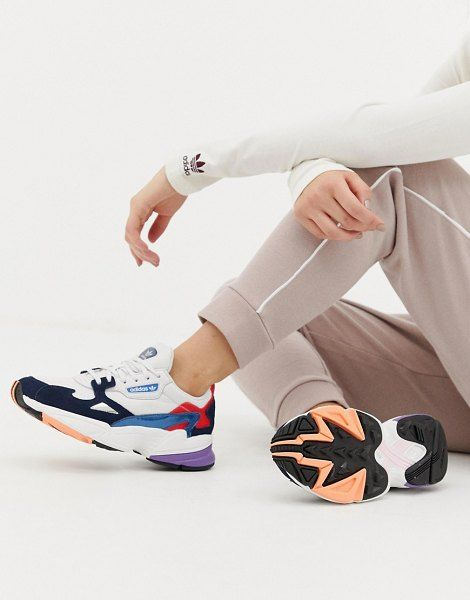 Womens fashion shoes, Womens shoes sneakers