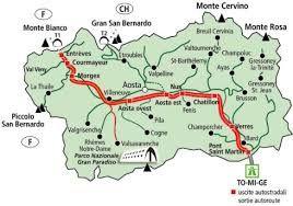 Cartina Geografica Della Valle D Aosta Da Stampare.Risultati Immagini Per Cartina Valle D Aosta Da Stampare Viaggi Mappe Buon Viaggio