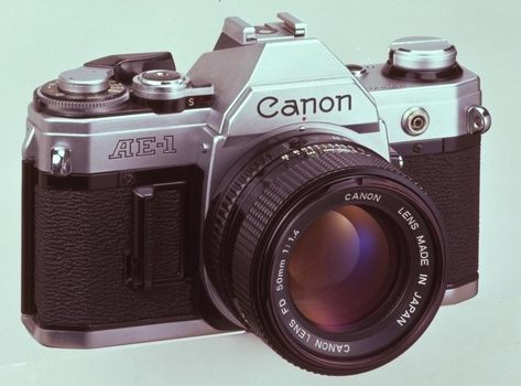 In a seemingly all-digital world, there are some analog cameras worth holding on to—these are a few of our favorites.