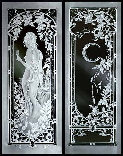 etched glass windows sans soucie art glass.htm 731 best glass etching engraving images glass etching  glass  731 best glass etching engraving images