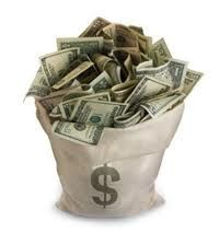 money gift ideas - Google Search