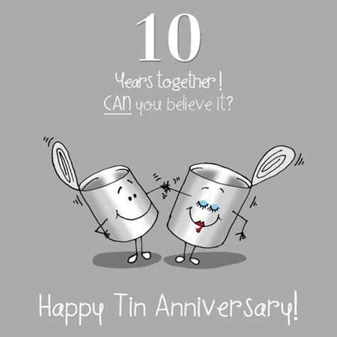 247 Best Screenshots Images Happy Anniversary Quotes Happy