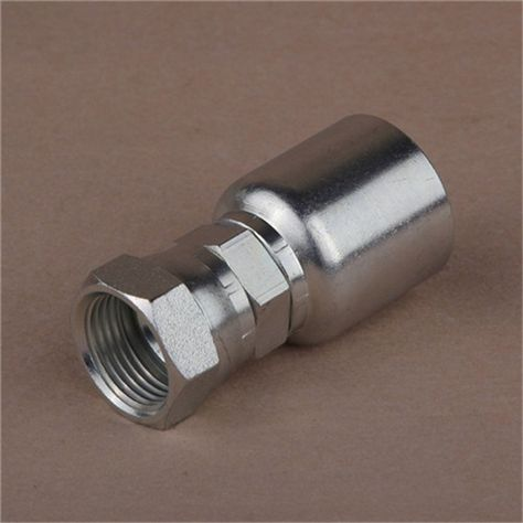 3 Jic Fitting Manufacturer | High Quality Hose Fittings