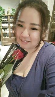 Gratis online dating i Shanghai
