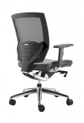Kase Task Chair