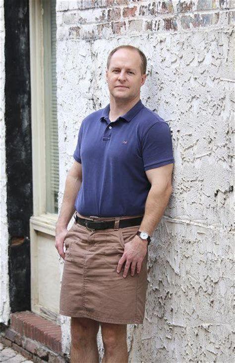 Image result for +boys wearing skorts | Herenmode, Kleding, Rokje