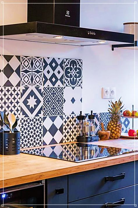Decorating Kitchen ~  Helpful Tips On Your Next Home Improvement Project -- Wonderful having you for having viewed our image. #decoratingkitchen