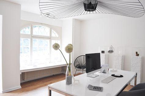 Gris Souris Decoration D Interieur Lampen Lampe