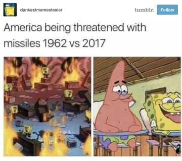 23 Spongebob Tumblr Posts That Will Make You Laugh So Hard You Ll Cry History Memes Historical Memes Funny