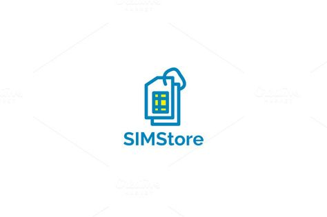 8 best DESIGN Sim Card Brand images on Pinterest Mobile phones - micro sim template