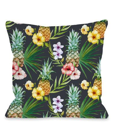 120 Tropical Decor Ideas Tropical Decor Decor Tropical