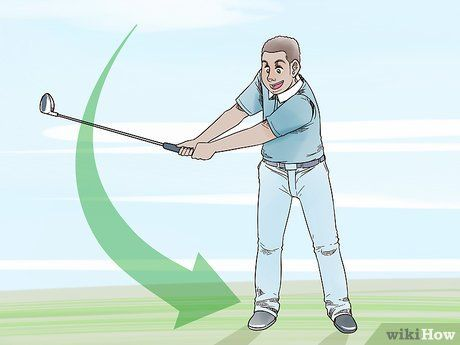 How To Swing A Driver Golf Tips Golf Iron Sets Golf Tips For Beginners