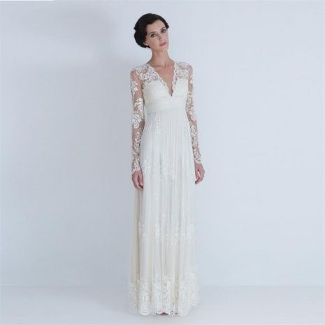 Long Sleeve Lace Maternity Dress | Dresses and Gowns Ideas ...