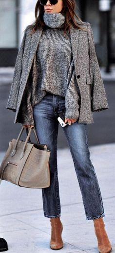Deborah Needleman Fashion Winter Fashion Autumn Fashion