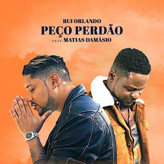 Rui Orlando Feat Matias Damasio Peco Perdao Kizomba 2020